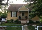 Foreclosed Home in Dundalk 21222 1742 BAYARD AVE - Property ID: 6323861
