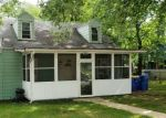 Foreclosed Home in Suitland 20746 6900 MARIANNE DR - Property ID: 6323872