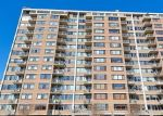 Foreclosed Home in Silver Spring 20910 1220 BLAIR MILL RD APT 206 - Property ID: 6323874