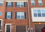 Foreclosed Home in White Plains 20695 11345 SANDESTIN PL - Property ID: 6323887