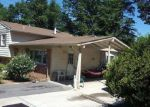 Foreclosed Home in Rockville 20853 14411 OAKVALE ST - Property ID: 6323902