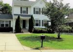 Foreclosed Home in Bryans Road 20616 5505 AUBURN CT - Property ID: 6323903