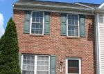 Foreclosed Home in Elkridge 21075 6520 IVY TER - Property ID: 6323907