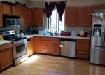 Foreclosed Home in Edgewater 21037 1634 MIDLAND RD - Property ID: 6323917