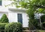 Foreclosed Home in Owings Mills 21117 5 STRETHAM CT - Property ID: 6323919