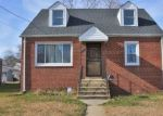 Foreclosed Home in District Heights 20747 2713 NEWGLEN AVE - Property ID: 6323928