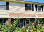 Foreclosed Home in Absecon 8201 720 S NEW RD APT 1I - Property ID: 6323934