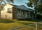 Foreclosed Home in Atlantic City 8401 1941 MURRAY AVE - Property ID: 6323949