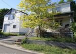 Foreclosed Home in South Portland 4106 51 TREMONT ST - Property ID: 6323956