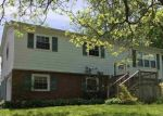 Foreclosed Home in Voorheesville 12186 126 BEDFORD CT - Property ID: 6323962