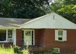 Foreclosed Home in Methuen 1844 12 JANE RD - Property ID: 6323964