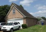 Foreclosed Home in Cordova 38018 1277 MACON HALL RD - Property ID: 6323977