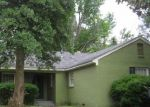 Foreclosed Home in Memphis 38116 2000 GOODHAVEN DR - Property ID: 6323980