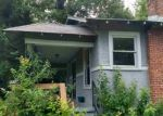 Foreclosed Home in Memphis 38111 3411 SOUTHERN AVE - Property ID: 6323982