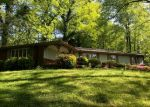 Foreclosed Home in Ooltewah 37363 5290 TALLANT RD - Property ID: 6323983