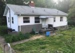 Foreclosed Home in Oak Ridge 37830 102 EUCLID CIR - Property ID: 6323984