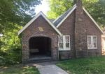 Foreclosed Home in Jackson 38301 200 WESTWOOD AVE - Property ID: 6323985