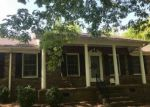Foreclosed Home in Laurens 29360 409 WESTWOOD DR - Property ID: 6323988