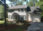 Foreclosed Home in Aiken 29803 2017 LUNDEE DR - Property ID: 6324001