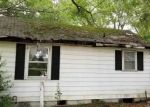 Foreclosed Home in Greenville 29611 215 S CROSSWELL DR - Property ID: 6324006