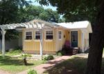 Foreclosed Home in Bolivia 28422 558 RANDOLPH ST SE - Property ID: 6324008