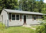 Foreclosed Home in Greene 2827 998 PLAINFIELD PIKE - Property ID: 6324018