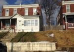 Foreclosed Home in Darby 19023 615 WALNUT ST - Property ID: 6324028