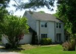 Foreclosed Home in West Chester 19380 37 STURBRIDGE LN - Property ID: 6324038