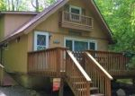 Foreclosed Home in Pocono Lake 18347 179 MOHICAN TRL - Property ID: 6324039