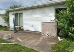 Foreclosed Home in Toms River 8757 923 JAMAICA BLVD - Property ID: 6324048