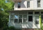 Foreclosed Home in Palmyra 8065 607 PENNSYLVANIA AVE - Property ID: 6324049