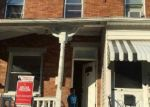 Foreclosed Home in Darby 19023 1131 CHESTNUT ST - Property ID: 6324051