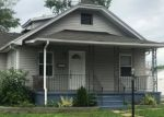Foreclosed Home in Glendora 8029 9 E 9TH AVE - Property ID: 6324056