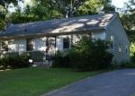 Foreclosed Home in Woodbury Heights 8097 1272 GLASSBORO RD - Property ID: 6324057