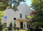 Foreclosed Home in Dresher 19025 209 BROOKDALE CT - Property ID: 6324065