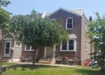 Foreclosed Home in Drexel Hill 19026 247 CHILDS AVE - Property ID: 6324066