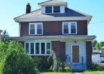 Foreclosed Home in Palmerton 18071 813 DELAWARE AVE - Property ID: 6324073