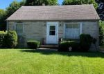 Foreclosed Home in Youngstown 44505 115 ROSLYN DR - Property ID: 6324075