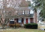 Foreclosed Home in Upper Darby 19082 201 WADAS AVE - Property ID: 6324082