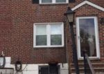 Foreclosed Home in Philadelphia 19151 7672 WOODCREST AVE - Property ID: 6324084