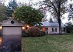 Foreclosed Home in Youngstown 44512 4055 STRATFORD RD - Property ID: 6324091