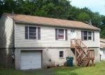 Foreclosed Home in Tobyhanna 18466 2826 FAIRHAVEN DR - Property ID: 6324095