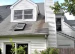 Foreclosed Home in Freehold 7728 15 BROWNING CT - Property ID: 6324102