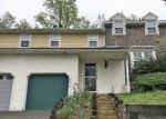 Foreclosed Home in Pottstown 19464 2618 TERRACED HILL CT - Property ID: 6324110