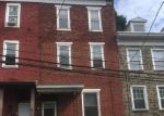 Foreclosed Home in Pottsville 17901 407 E NORWEGIAN ST - Property ID: 6324126