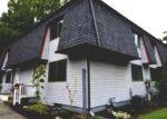 Foreclosed Home in Glassboro 8028 11 BORO CMNS - Property ID: 6324127