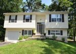 Foreclosed Home in Waterford Works 8089 402 SIEGFRIED AVE - Property ID: 6324130