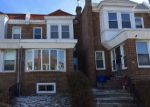 Foreclosed Home in Philadelphia 19138 6527 N BEECHWOOD ST - Property ID: 6324132