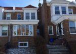 Foreclosed Home in Philadelphia 19138 6527 N BEECHWOOD ST - Property ID: 6324132
