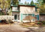 Foreclosed Home in Estacada 97023 21953 S REDLAND RD - Property ID: 6324144